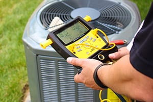 air conditioning maintenance granite city illinois