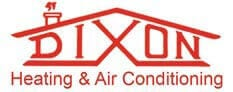Dixon Heating & Air Conditioning