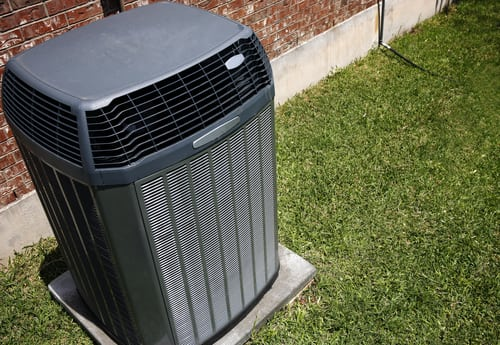 hvac service for ac systems in granite city illinois