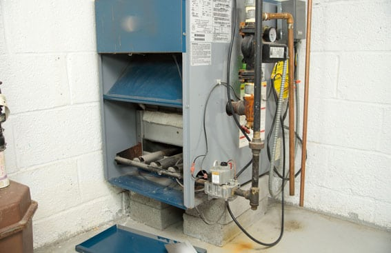 Stay Warm in Edwardsville, IL With These Furnace Maintenance Tips