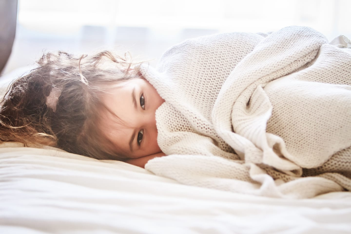 blankets can help heating costs in Alton Illinois