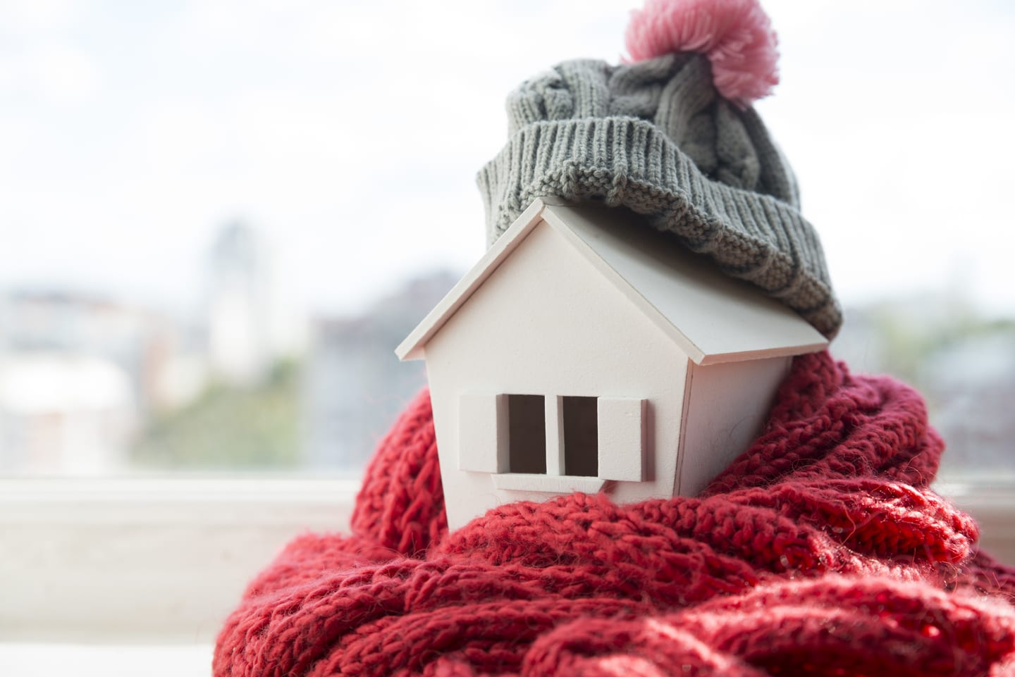 effective home heating unit