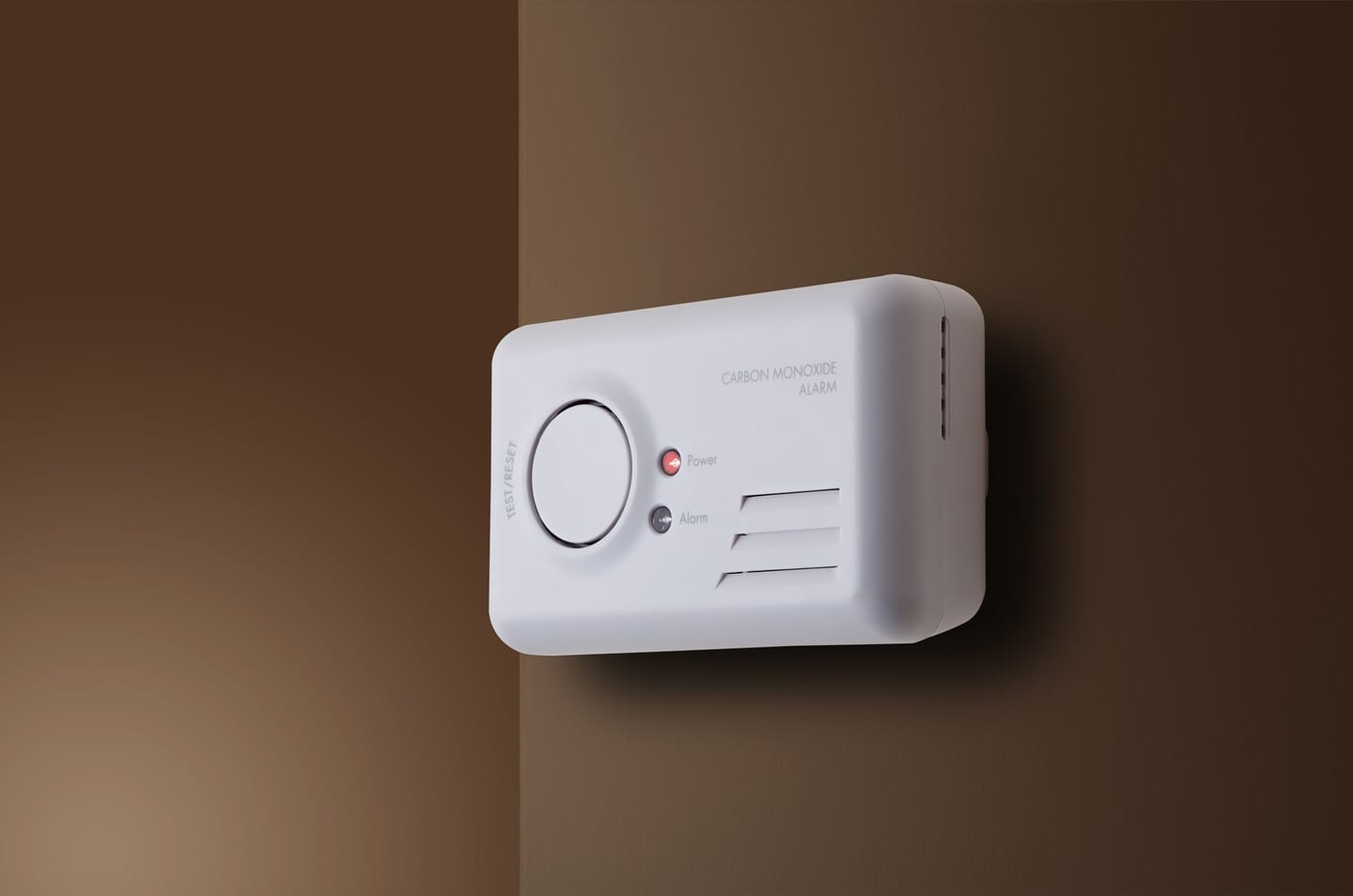 carbon monoxide heating and cooling problems